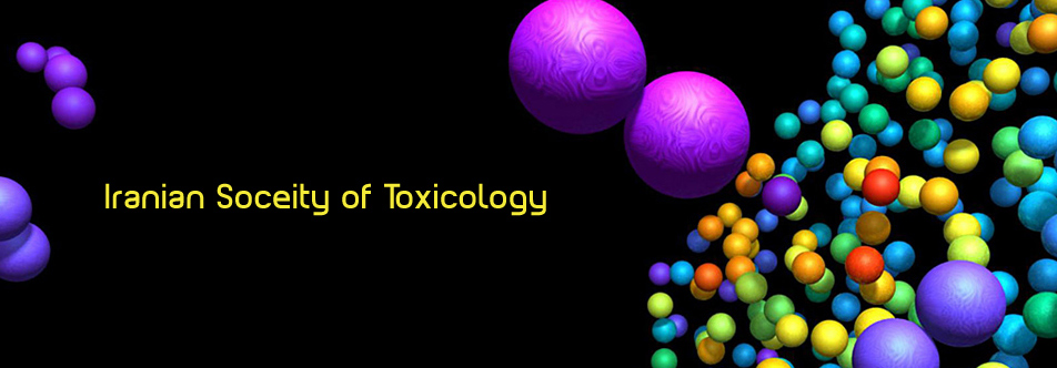 Iranian Soceity of Toxicology